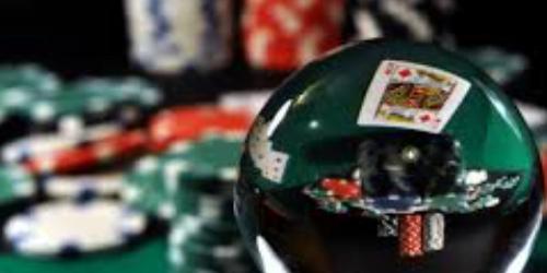 Kortspelet Baccarat: Spelregler