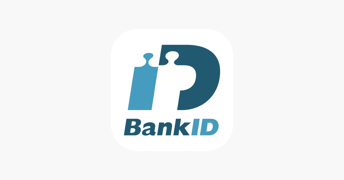 Tips för att välja det bästa nätcasinot med Bank-ID